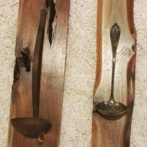 Spoon Holder 1 jpg