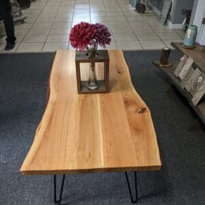 LE Coffee Table